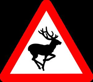 deer-48015_1280