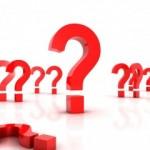 「まあいいか」は英語でなんと言う? – 日常の英会話で便利な表現