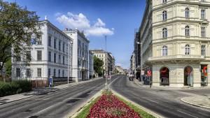 streetの画像
