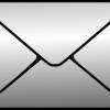 「拝啓」「敬具」は英語でなんという? – 電子メールの基本