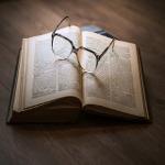 英語の勉強に役立つ無料サイト12選!