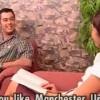 英語を学習できる動画を紹介! – 無料でリスニングを上達させる