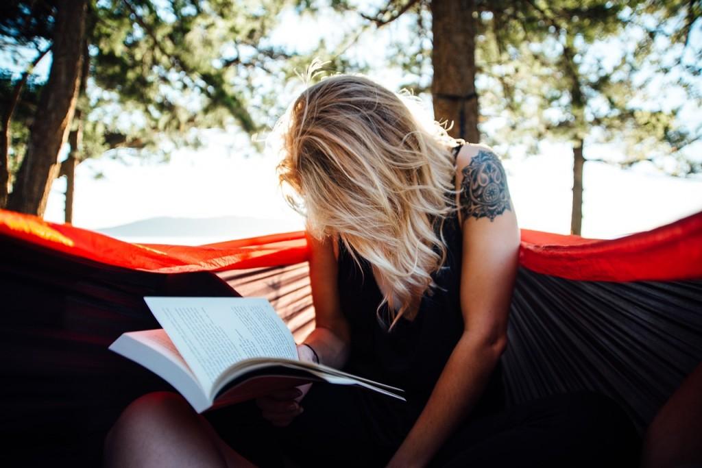 勉強の画像