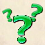 「参ったな」を英語で何という? – 困惑の表現