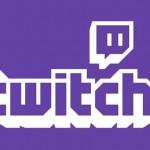 Twitchで英語のチャットをより楽しむ方法、BetterTTV!