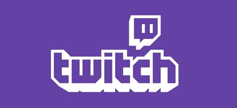 twitchの画像