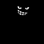 「黒幕」を英語でなんと言う? – サスペンスで使える表現