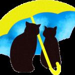 「相合傘」を英語でなんという? – ロマンチックな英語