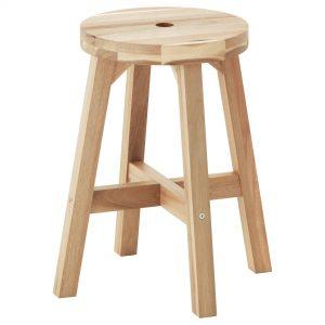 stoolの画像