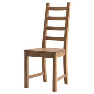 chairの画像