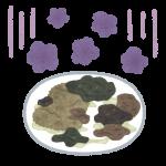 「腐る」「腐った」は英語でなんと言う? – 食べ物の表現