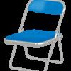 「椅子」を英語で何と言う? – 用途によって使い分けよう