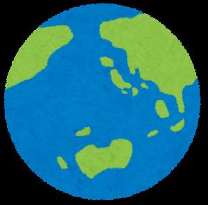 惑星の画像