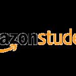 参考書を買う大学生なら入るべきAmazon Studentの登録方法