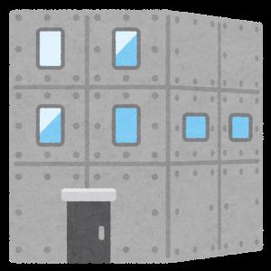 建物の画像