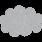 「曇り」を英語でなんと言う? – 天気を示す表現