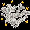「増やす」を英語で何と言う? – ネイティブの表現を知ろう