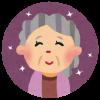 「老後」を英語でなんと言う? – ネイティブの表現を知ろう