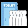 「お手洗い」を英語で何という?