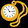 色々な種類の「時計」をあらわす英語一覧! – 使い分けよう