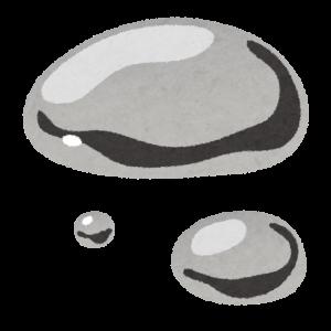 水銀の画像