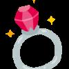 いろいろな宝石を表す英語一覧!
