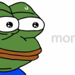 「MonkaS」の意味とは? – 英語スラングを知ろう