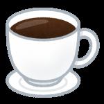 いろいろな種類のコーヒーを表す英語一覧!