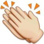 「Clap」の意味とは? – Twitchで使われる用語を知ろう