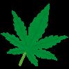 「420」の意外な意味とは?英語スラングを知ろう!