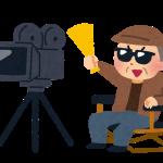 映画で英語を学習・勉強する方法を紹介!ただ見るだけではダメ